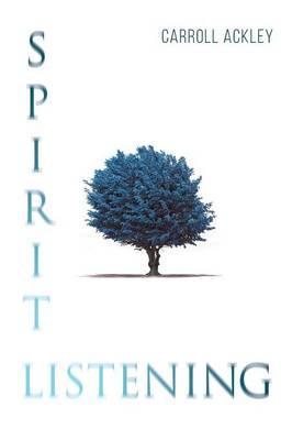 Spirit Listening