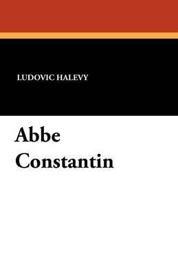 Abbe Constantin