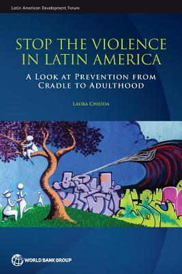 Stop the Violence in Latin America