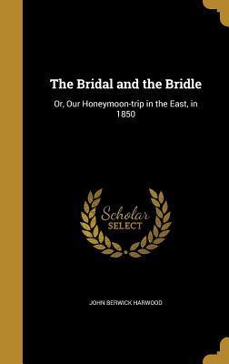 BRIDAL & THE BRIDLE