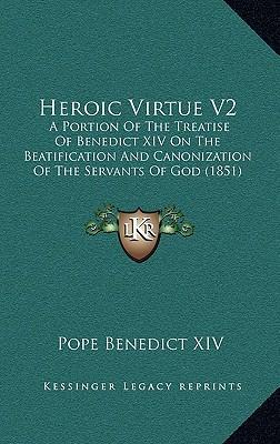 Heroic Virtue V2