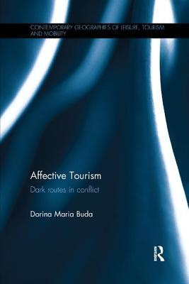 Affective Tourism