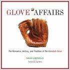 Glove Affairs