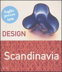 Design Scandinavia