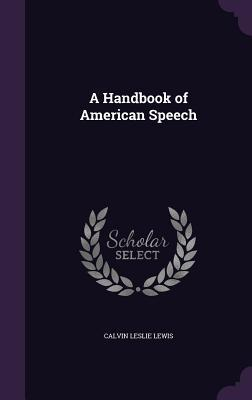 A Handbook of Americ...
