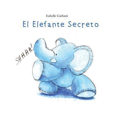 El Elefante Secreto