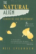The Natural Alien