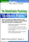 The Rehabilitation P...