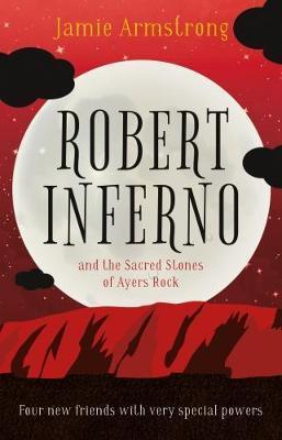 Robert Inferno