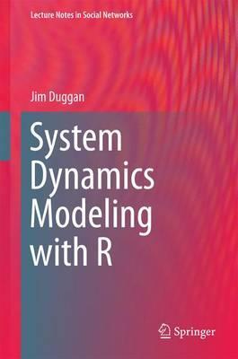 System Dynamics Mode...