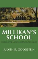 Milikan's School
