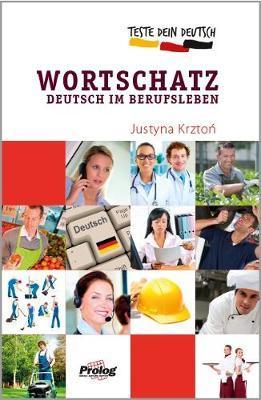 TESTE DEIN DEUTSCH Deutsch Im Berufsleben