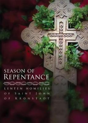Season of Repentance