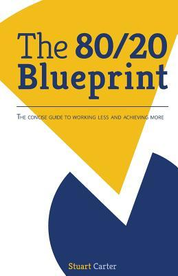 The 80/20 Blueprint