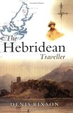 The Hebridean Traveller