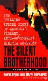 The Silent Brotherho...