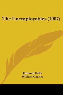 The Unemployables (1907)