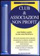 Club & Associazioni Non Profit