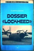 Dossier Lockheed