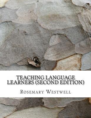 Teaching Language Learners