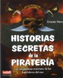 Historias secretas de la pirateria