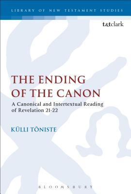 The Ending of the Canon