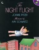 The Night Flight (Aladdin Picture Books)