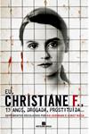 Eu, Christiane F., 1...