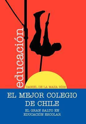 El Mejor Colegio de Chile
