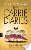 The Carrie Diaries -...
