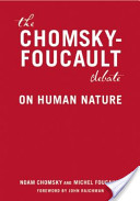 The Chomsky - Foucau...