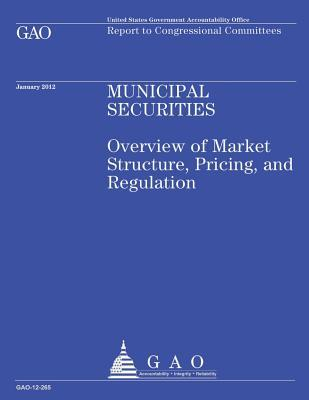 Municipal Securities