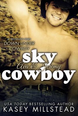 Sky Cowboy