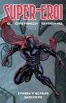 Supereroi - Le grandi saghe vol. 42