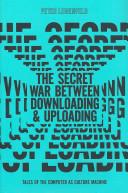 The Secret War Betwe...