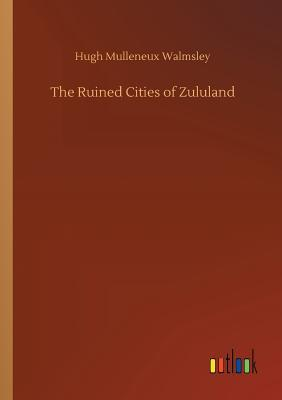 The Ruined Cities of Zululand