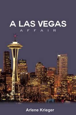 A Las Vegas Affair