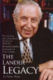 The Lander Legacy