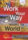 Work Your Way Around the World, 12th