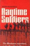 Ragtime soldiers