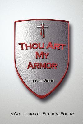 Thou Art My Armor