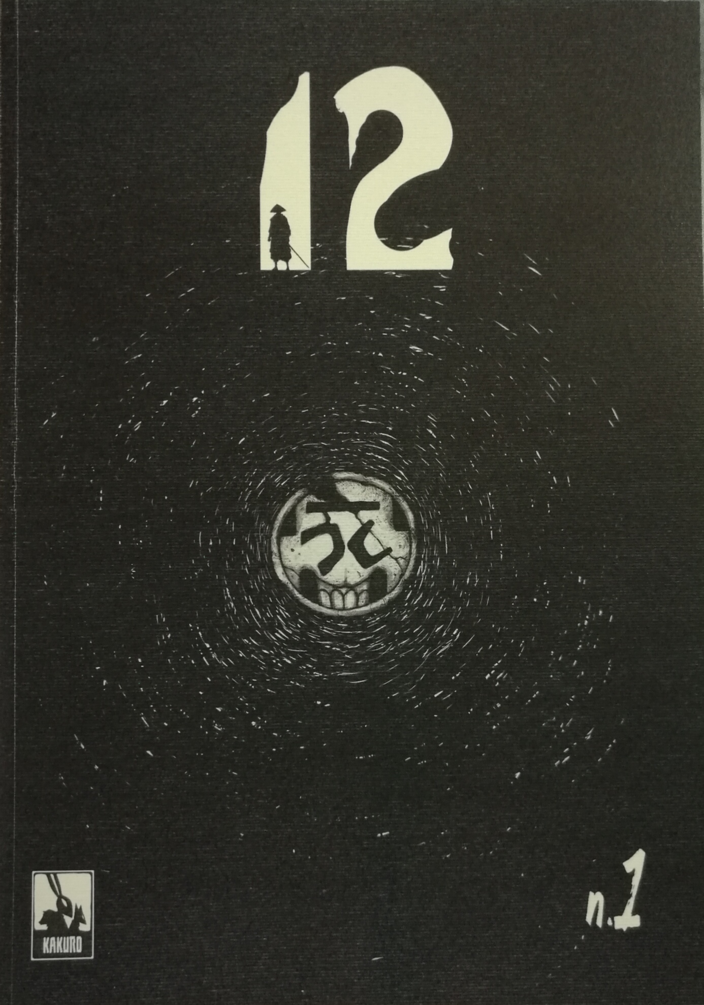 12 n. 1