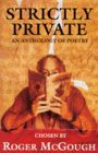 Strictly Private