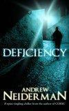 Deficiency