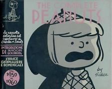 The Complete Peanuts vol. 5