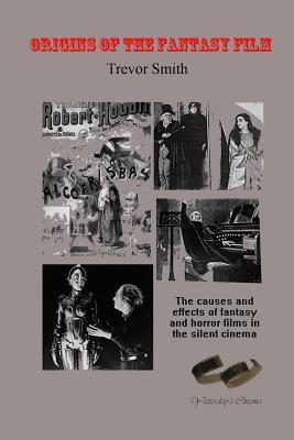 Origins of the Fantasy Film