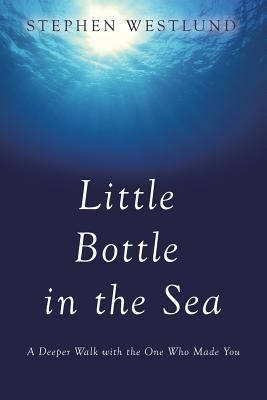 Little Bottle in the Sea