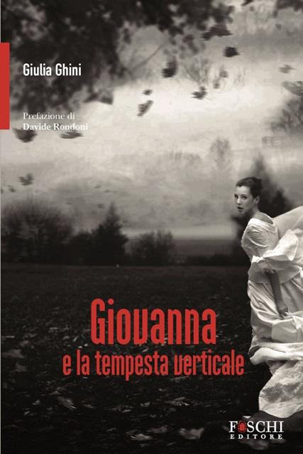 Giovanna e la tempes...