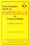 Complete Book on Overcalls