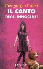 Il canto degli innocenti